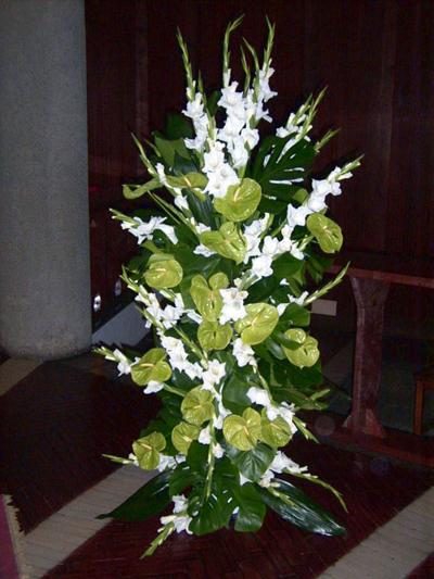 http://www.buketone.ru/img/flowers/full/11_35.jpg