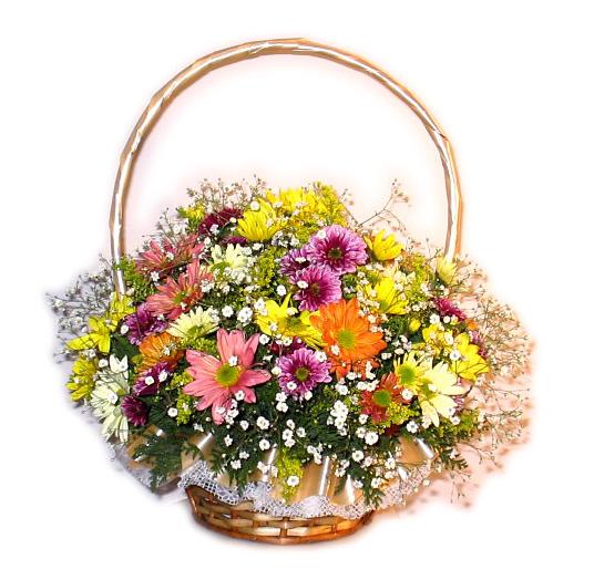 Комментарий: оптовые базы искуственных цветов в. самара цветы базы...