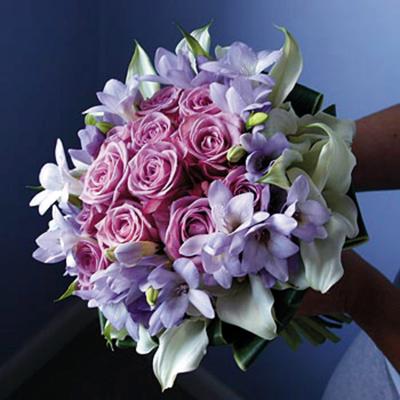 http://www.buketone.ru/img/flowers/full/7_9.jpg