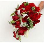 avsr.pro букет невесты