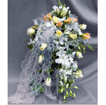 avsr.pro, букет невесты