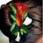 avsr.pro украшения для волос