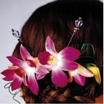 avsr.pro урашения для волос