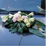 avsr.pro украшение на машину